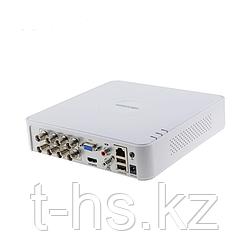 Hikvision DS-7108HGHI-F1 HD TVI Видеорегистратор 8-ми канальный