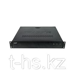 TRASSIR DuoStation AnyIP 16-RE Сетевой видеорегистратор на 16 каналов