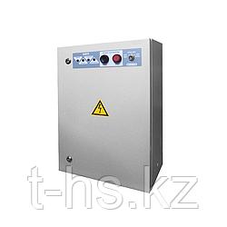 ШКП-110 Шкаф контрольно-пусковой