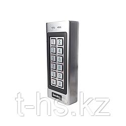 Кодонаборная панель K4 (металл)