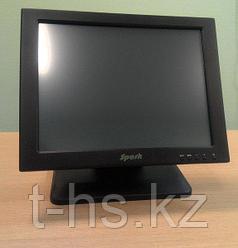 Сенсорный монитор SPARK-TM-2015.2W1