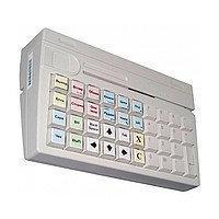 Клавиатура SPARK-KB-2078.1P белая