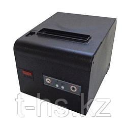 Термопринтер чеков 80mm SUNPHOR SUP80320