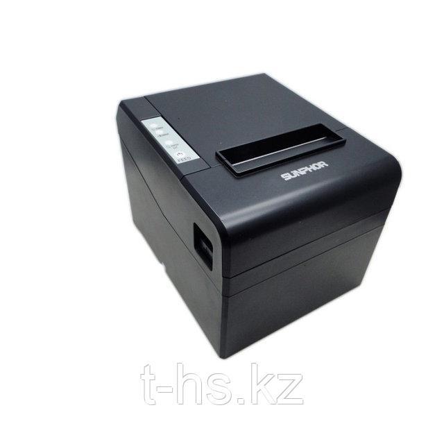 Термопринтер чеков SUNPHOR SUP80330CN