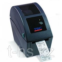 Термопринтер этикеток TSC TDP225