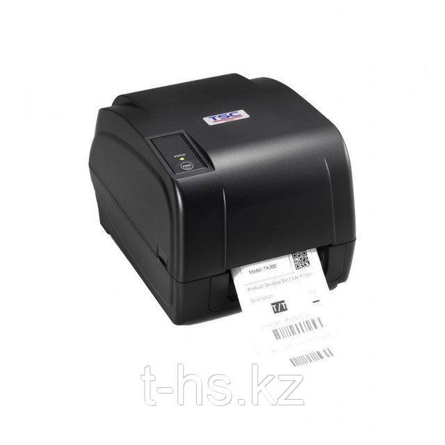 Термотрансферный принтер этикеток TSC T300A (TA300)