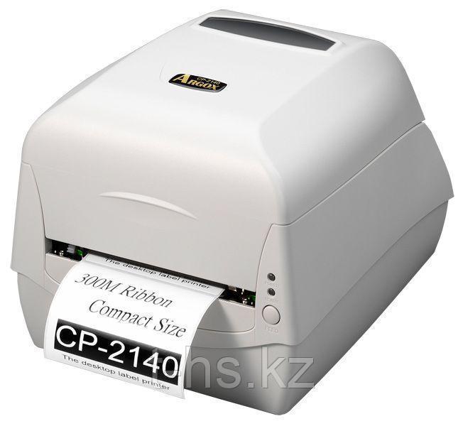 Термотрансферный принтер Argox CP-2140