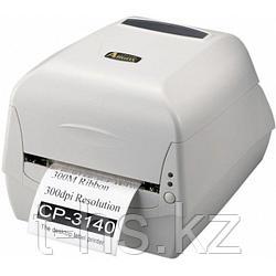 Термотрансферный принтер этикеток ARGOX CP-3140