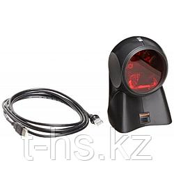 Сканер штрих-кодов Honeywell (Metrologic) Orbit MK7120, стационарный