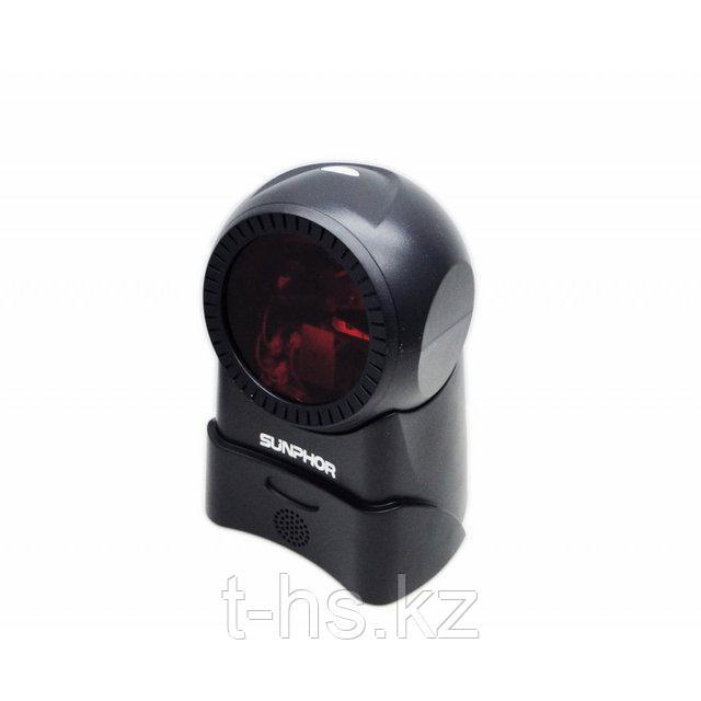 Сканер штрих-кодов Sunphor SUP-805 стационарный