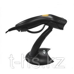 Сканер штрих-кодов Sunphor SUP-S770