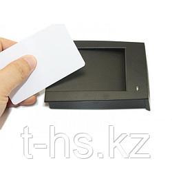 SUNPHOR R10A, RFID считыватель бесконтактных смарт-карт, USB, Mifare 13.56Mhz