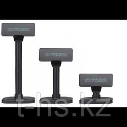 Дисплей покупателя SUNPHOR SUP210X, VFD
