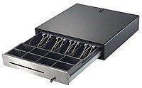 Денежный ящик (cash drawer) CITAQ CR-9410