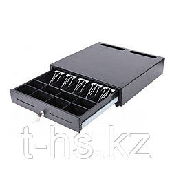 Денежный ящик MERCURY CD-490 cash drawer black