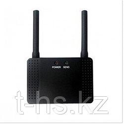 Усилитель сигнала для пейджеров официанта Wireless Signal Amplifier ZZQ8B