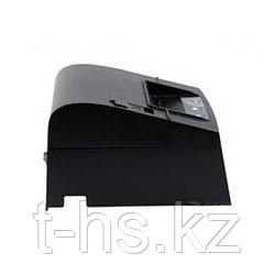 Термопринтер чеков 58mm Xprinter 58 III K