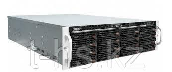 TRASSIR UltraStorage 24/4 Дисковая полка