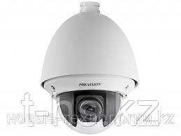 Hikvision DS-2DE4425W-DE 4.0 MP PTZ IP видеокамера + кронштейн на стену