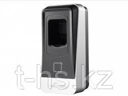 Hikvision DS-K1201EF Считыватель отпечатков пальцев