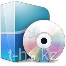 TRASSIR ПО DuoStation AF 16 - AF 32 для расширения сервера