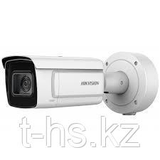 Hikvision DS-2CD5A26G1-IZHS (2.8-12 мм) IP видеокамера 2МП