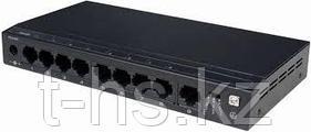 UTEPO SF9P-HM Коммутатор 9-портовый неуправляемый
