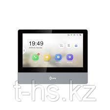 Hikvision DS-KH8350-TE1 Видеодомофон