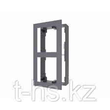 Hikvision DS-KD-ACW2 декоративная рамка