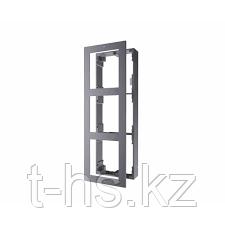 Hikvision DS-KD-ACW3 декоративная рамка