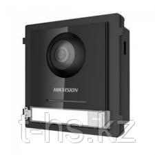 Hikvision DS-KD8003-IME1/Surface IP вызывная панель накладная
