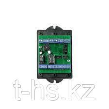 Promix-CS.PD.01 Контроллер ограничения доступа к банкомату (KZ-04)