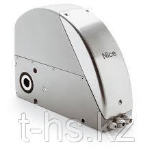 NICE SHEL75KIT Ккомплект для секционных ворот H до 3,4м², S до 9,6м² с цепной рейкой