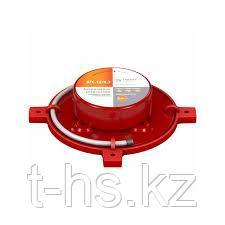 АГС-12/0,3 Автономное устройство огнетушащего аэрозоля с тепловым пуском