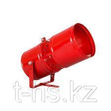 АГС-7/1 Генератор огнетушащего аэрозоля