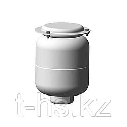 МПП (Н)-2,7(п)-И-ГЭ-У2 Тунгус 2,7 Модуль порошкового пожаротушения