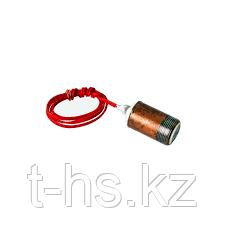ВЭЛТХ комбинированный электрический и термохимический узел запуска