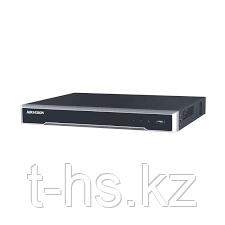 Hikvision DS-7608NI-I2 Сетевой видеорегистратор  8 -канальный