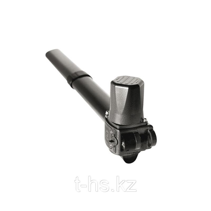 Привод 230В линейный самоблокирующийся (арт.001KR310D)