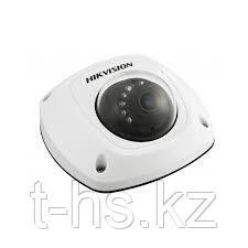 Hikvision DS-2CD2543G0-IS (2,8 мм), IP видеокамера 4 МП купольная