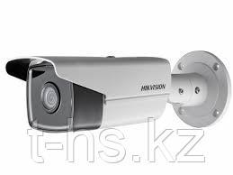 Hikvision DS-2CD2T63G0-I8 (4.мм) IP видеокамера 6 МП, уличная