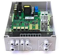 TFortis PSW-2G+ Коммутатор