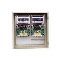TFortis PSW-2G4F+UPS-Kit Коммутатор