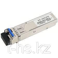 UTEPO SFP-1.25G-20KM SFP модуль
