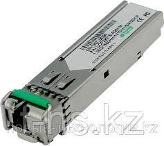 UTEPO SFP-1.25G-20KM-TX SFP модуль