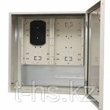 TFortis CrossBox-3 Шкаф