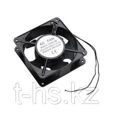 Yushicep ys-1613a модуль вентиляторный 1шт.