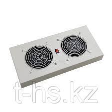 Yushicep YS-1614A Модуль вентиляторный 2шт