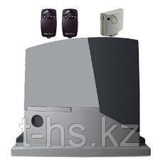 NICE RB1000KIT Комплект для откатных ворот до 1000 кг, 24В