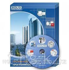 Орион ПРО администратор базы данных